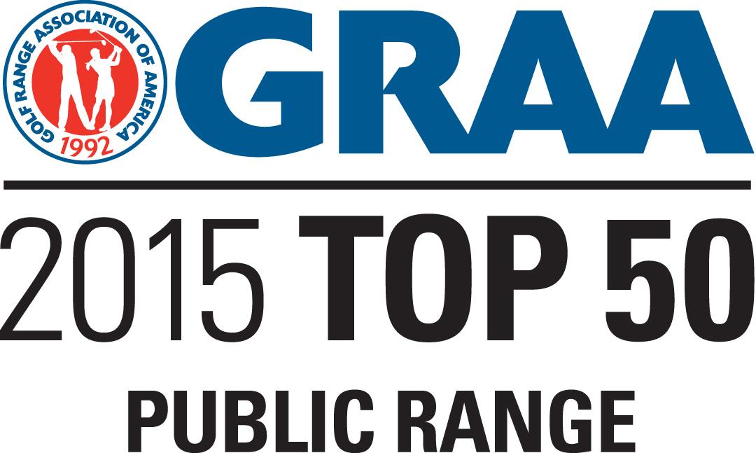 GRAA Award