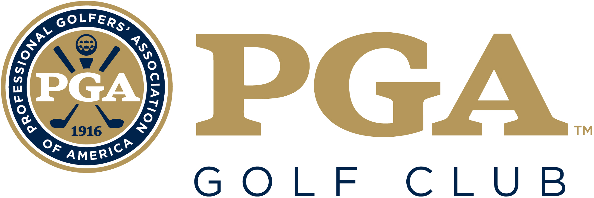 Events Archive - PGA | Center for Golf Learning & Performance